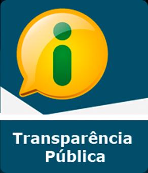 Transparencia Publica